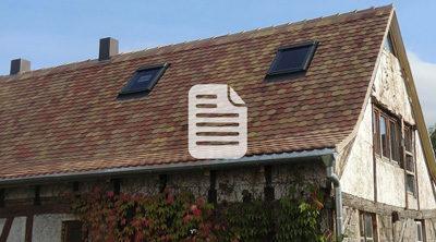 Patrimoine et Couverture d'Alsace : double son Chiffre d'Affaires