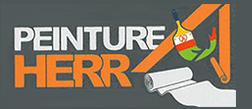 logo peinture herr