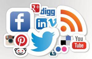 Réseaux sociaux : bien gérer l'e-réputation de son entreprise