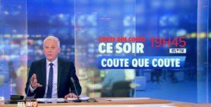 RTL Belgique : l'émission Coûte Que Coûte passe au crible les avis clients