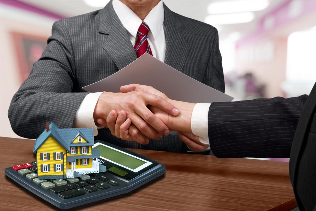 Les professionnels de l'immobilier face aux avis clients