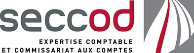 Interview d'Olivier DELEAU – Seccod expertise comptable