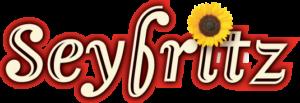 logo seyfritz