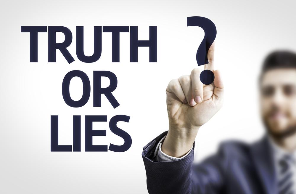 Comment identifier les faux avis clients ?