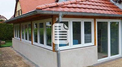 Vassard Services Habitat : + 40 000 € de Chiffre d'Affaires en quelques mois d'adhésion