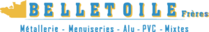 Logo Bellétoile