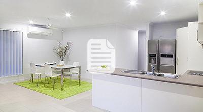 Confort Energies : + 27 000 € de Chiffre d'Affaires depuis son adhésion