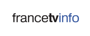 Logo francetvinfo