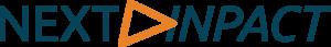 logo next impact