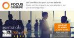 Focus Groupe 5