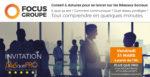 Focus Groupe 6 - Conseils & astuces pour se lancer sur les réseaux sociaux