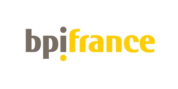 Interview de Jean-François JOUNET – BPI France