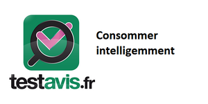 logo testavis.fr
