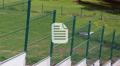 AZ Clôtures : + 139 500 € de Chiffre d'Affaires depuis son adhésion