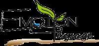 Logo Émotion paysage