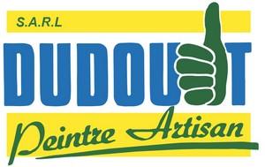 logo dudouit peinture
