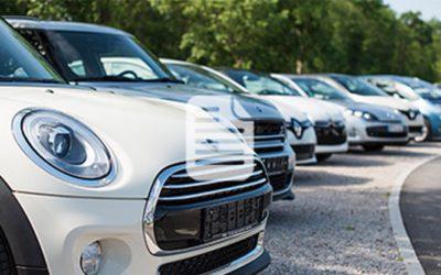 Garage SOHM : + 48 440 € H.T de Chiffre d'Affaires via Plus que PRO