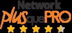 Logo Network