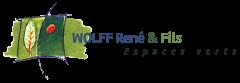 wolff rené et fils espaces verts