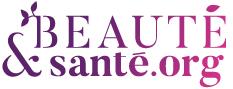 https://www.beaute-sante.org/