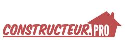 annuaire des professionnels de la construction