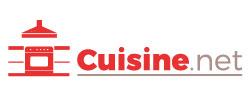 annuaire de professionnels de la cuisine