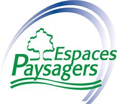 logo-espaces-paysagers