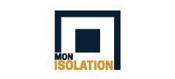 annuaire de professionnels de l'isolation