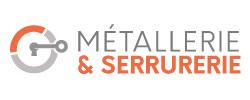 annuaire de professionnels de la métallerie et serrurerie