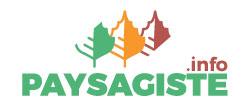 https://www.paysagiste.info/