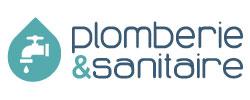 annuaire de professionnels de la plomberie et sanitaire