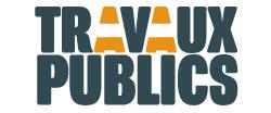 annuaire de professionnels des travaux publics