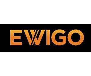 Ewigo et Plus que PRO : une affaire qui marche !