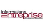 Information Entreprise