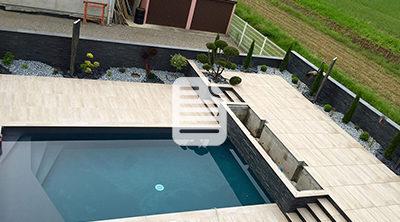 Amadio Construction : + 170 000€ HT de C.A. remporté avec Plus que PRO