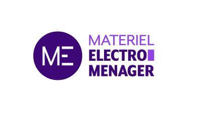 https://www.materiel-electromenager.fr/