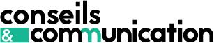 annuaire de professionnels de la communication