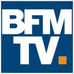 Logo-BFMTV