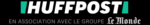 logo-huffingtonpost