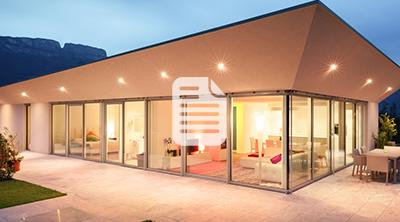 Design Plus : + 70 000 € HT de C.A. remporté avec Plus que PRO