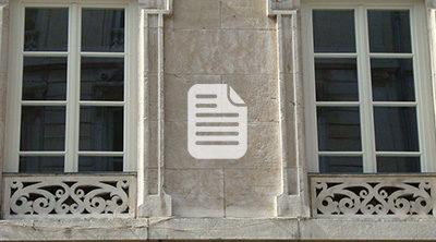 Fermetures de France : + 26 000 € de C.A. remporté avec Plus que PRO