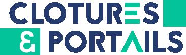 annuaire de professionnels des clôtures et portails