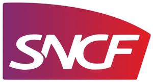 A la SNCF, les avis clients sont passés au crible!