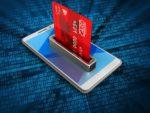 Révolution numérique banques