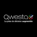 Logo Qwesta