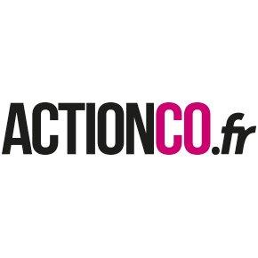 logo actionco