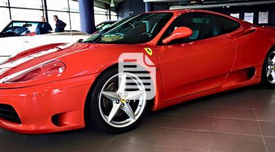 Formula Automobiles : + 229 000 € de C.A. avec Plus que PRO