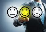 avis d'un client satisfait