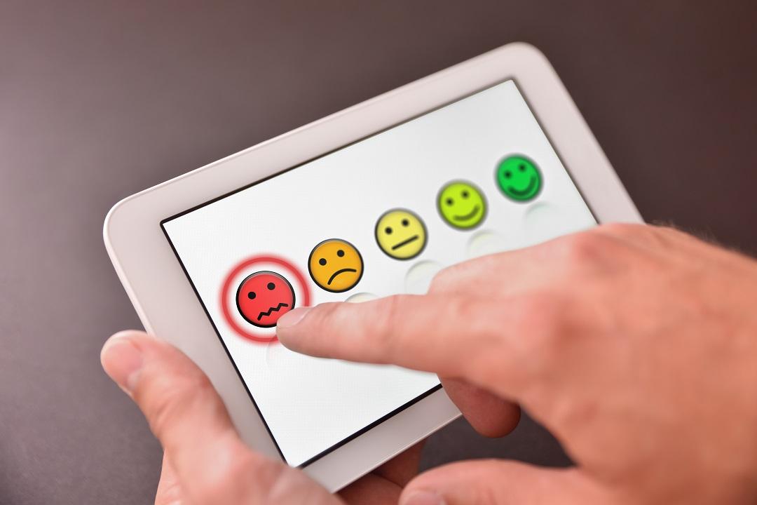 Comment gérer les avis clients négatifs