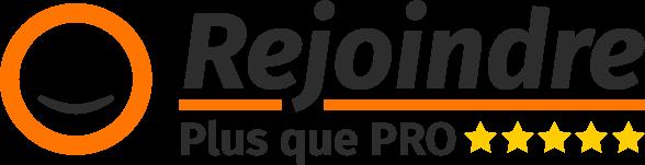 Rejoindre Plus que PRO, les Meilleures Entreprises de France
